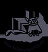 Felis Hungarica logo